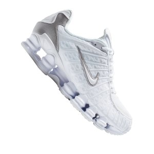 nike-shox-tl-sneaker-damen-weiss-grau-f100-lifestyle-schuhe-damen-sneakers-ar3566.jpg