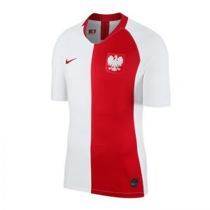 nike-polen-auth-100th-anniversary-trikot-f100-replicas-trikots-nationalteams-aj5004.jpg
