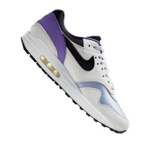 nike-air-max-1-dna-ch-sneaker-weiss-schwarz-f101-ar3863-lifestyle.png