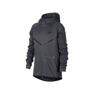 nike-tech-fleece-windrunner-jacket-jacke-kids-f021-ar4018-lifestyle-textilien-jacken.png