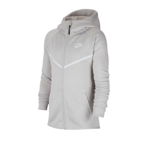 nike-tech-fleece-windrunner-jacket-jacke-kids-f072-lifestyle-textilien-jacken-ar4018.png