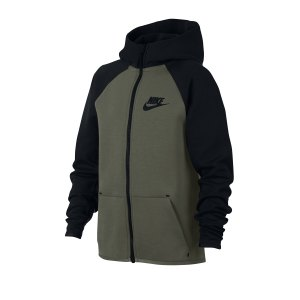 nike-tech-fleece-kapuzenjacke-jacket-kids-f380-ar4020-lifestyle-textilien-jacken.png