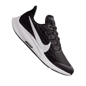 nike-air-zoom-pegasus-36-running-kids-schwarz-f001-lifestyle-schuhe-kinder-sneakers-ar4149.png