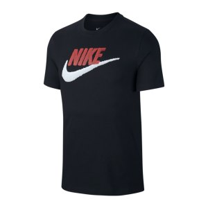 nike-brand-mark-t-shirt-schwarz-f013-ar4993-lifestyle_front.png