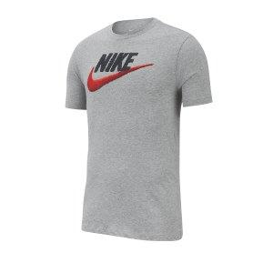 nike-tee-t-shirt-grau-schwarz-f063-lifestyle-textilien-t-shirts-ar4993.png