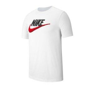 nike-tee-t-shirt-weiss-schwarz-f100-lifestyle-textilien-t-shirts-ar4993.png