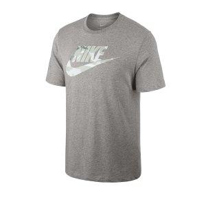 nike-camo-tee-t-shirt-grau-f063-lifestyle-textilien-t-shirts-ar4995.jpg