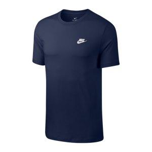 nike-tee-t-shirt-blau-f410-lifestyle-textilien-t-shirts-ar4997.png