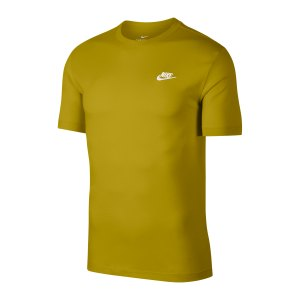 nike-tee-t-shirt-gruen-f377-ar4997-lifestyle_front.png