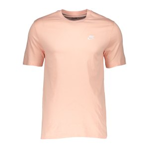 nike-club-t-shirt-rosa-f800-ar4997-lifestyle_front.png