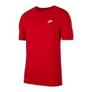 nike-tee-t-shirt-rot-f657-ar4997-lifestyle_front.png