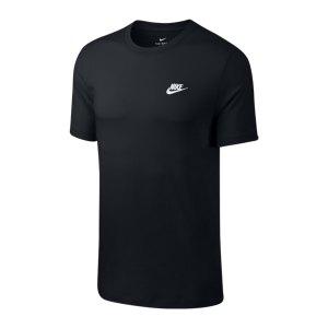 nike-tee-t-shirt-schwarz-weiss-f013-lifestyle-textilien-t-shirts-ar4997.png