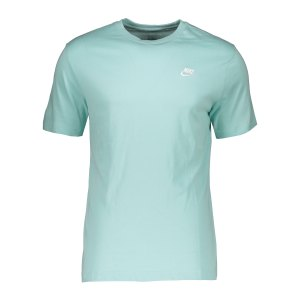 nike-club-t-shirt-tuerkis-f382-ar4997-lifestyle_front.png
