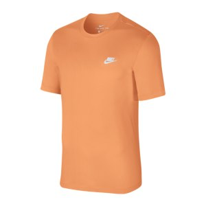 nike-club-tee-t-shirt-orange-weiss-f871-ar4997-lifestyle_front.png