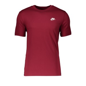 nike-tee-t-shirt-rot-f677-ar4997-lifestyle.png
