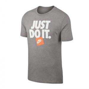 nike-just-do-it-tee-t-shirt-grau-f063-lifestyle-textilien-t-shirts-ar5002.jpg