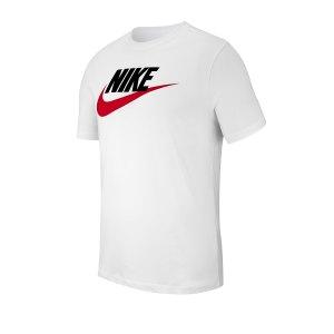 nike-futura-t-shirt-weiss-schwarz-rot-f100-lifestyle-textilien-t-shirts-ar5004.jpg