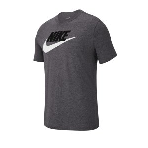 nike-tee-t-shirt-grau-weiss-f063-lifestyle-textilien-t-shirts-ar5004.png