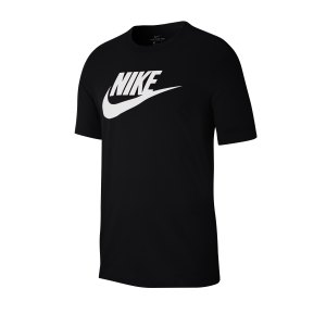 nike-tee-t-shirt-schwarz-weiss-f010-lifestyle-textilien-t-shirts-ar5004.png