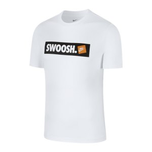 nike-swoosh-t-shirt-weiss-schwarz-f100-ar5027-lifestyle_front.png