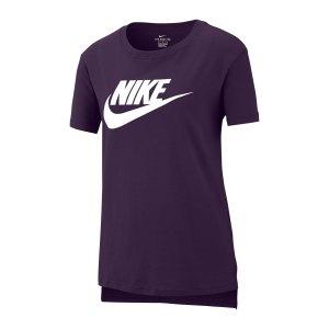 nike-basic-futura-tee-t-shirt-kids-lila-f525-ar5088-lifestyle_front.png