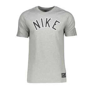 nike-air-tee-t-shirt-grau-weiss-schwarz-f063-lifestyle-textilien-t-shirts-ar5178.jpg