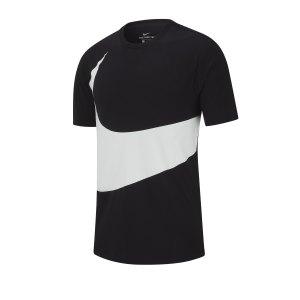 nike-swoosh-tee-t-shirt-schwarz-weiss-f010-lifestyle-textilien-t-shirts-ar5191.jpg