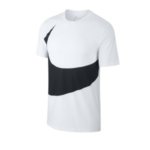 nike-swoosh-tee-t-shirt-weiss-schwarz-f103-lifestyle-textilien-t-shirts-ar5191.png