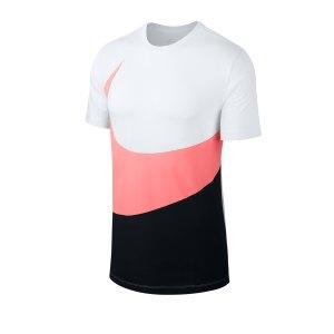 nike-swoosh-tee-t-shirt-weiss-schwarz-pink-f104-lifestyle-textilien-t-shirts-ar5191.jpg
