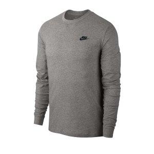 nike-club-sweatshirt-langarm-f063-lifestyle-textilien-sweatshirts-ar5193.jpg