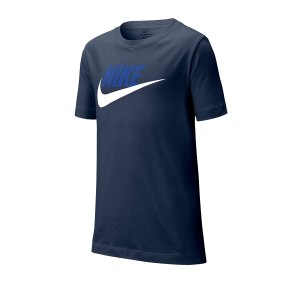 nike-tee-t-shirt-kids-blau-f411-lifestyle-textilien-t-shirts-ar5252.png