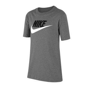 nike-tee-t-shirt-kids-grau-f091-lifestyle-textilien-t-shirts-ar5252.png