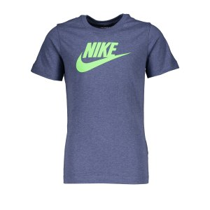 nike-tee-t-shirt-kids-lila-f557-lifestyle-textilien-t-shirts-ar5252.png