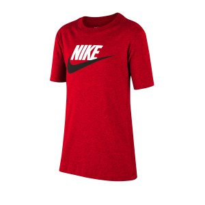 nike-tee-t-shirt-kids-rot-f660-lifestyle-textilien-t-shirts-ar5252.png