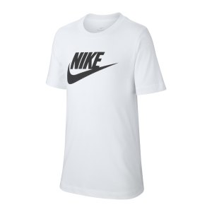 nike-tee-t-shirt-kids-weiss-schwarz-f100-lifestyle-textilien-t-shirts-ar5252.png