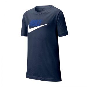 nike-tee-t-shirt-kids-blau-f411-lifestyle-textilien-t-shirts-ar5252.jpg