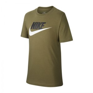nike-tee-t-shirt-kids-braun-f222-lifestyle-textilien-t-shirts-ar5252.jpg