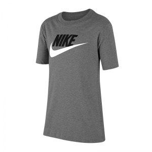nike-tee-t-shirt-kids-grau-f091-lifestyle-textilien-t-shirts-ar5252.jpg