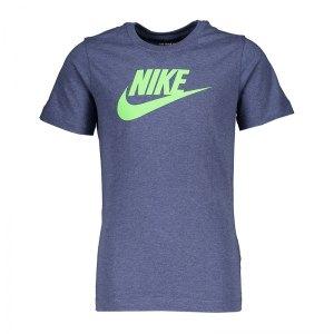 nike-tee-t-shirt-kids-lila-f557-lifestyle-textilien-t-shirts-ar5252.jpg