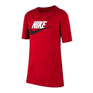 nike-tee-t-shirt-kids-rot-f660-lifestyle-textilien-t-shirts-ar5252.jpg