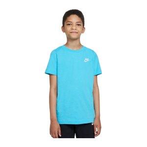 nike-futura-t-shirt-kids-blau-f447-ar5254-lifestyle_front.png
