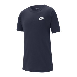 nike-futura-t-shirt-kids-blau-weiss-f451-ar5254-lifestyle_front.png