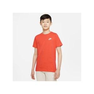 nike-futura-t-shirt-kids-orange-f869-ar5254-fussballtextilien_front.png