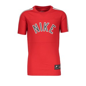 nike-air-tee-t-shirt-rot-f657-sport-outfit-nike-bekleidung-style-ar5280.jpg