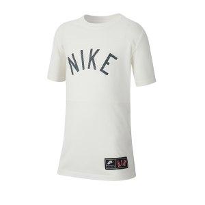 nike-air-tee-t-shirt-weiss-f133-sport-outfit-nike-bekleidung-ar5280.jpg