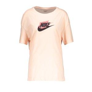 nike-futura-tee-t-shirt-damen-rosa-f664-lifestyle-textilien-t-shirts-ar5332.png