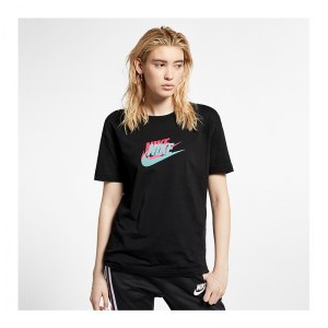 nike-futura-tee-t-shirt-damen-schwarz-f010-lifestyle-textilien-t-shirts-ar5332.jpg
