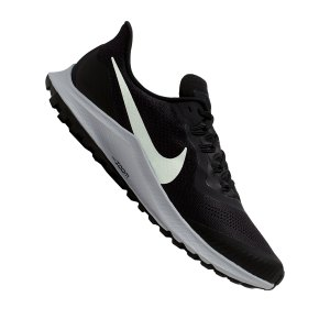 nike-air-zoom-pegasus-36-trail-running-f002-running-schuhe-neutral-ar5677.jpg