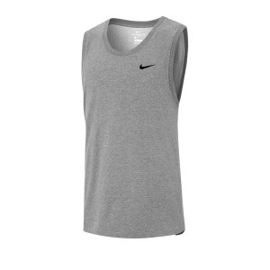 nike-dri-fit-trainingstop-tanktop-grau-f063-fussball-teamsport-textil-t-shirts-ar6069.jpg