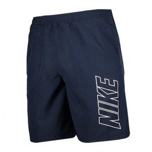 nike-dri-fit-academy-short-hose-kurz-blau-f451-ar7656-fussballtextilien.png